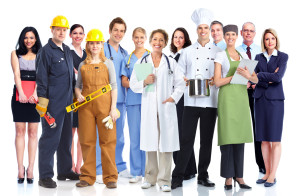 bigstock-Group-of-industrial-workers-I-36495217